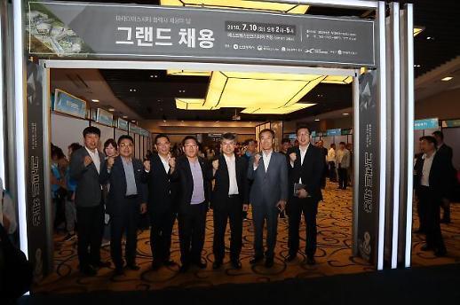인천 중구,2019년 영종 일자리프로젝트 시즌2 사업 추진