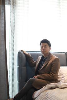 [아주초대석] 유경호 체리쉬 대표 loT 가구로 호텔사업 강화