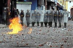 베네수엘라 美단교 카드, 새로운 국제유가 변수되나