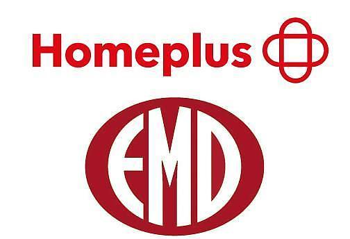 홈플러스, 유럽 최대 유통연합 EMD 가입