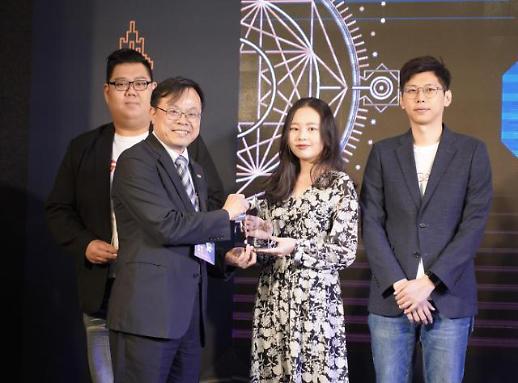 펄어비스 검은사막, 타이베이 게임쇼서 'Game Star Award' 2관왕 수상