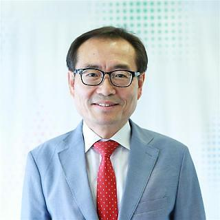 [김호균 칼럼]  성장지상주의의 '저주'