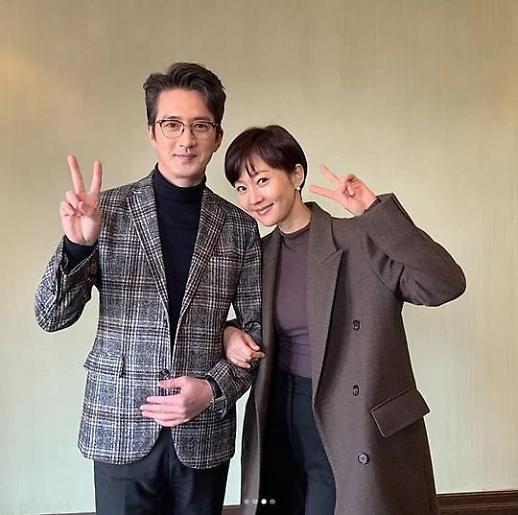 스카이 캐슬 결방, 이하정 강준상-한서진 커플 응원해