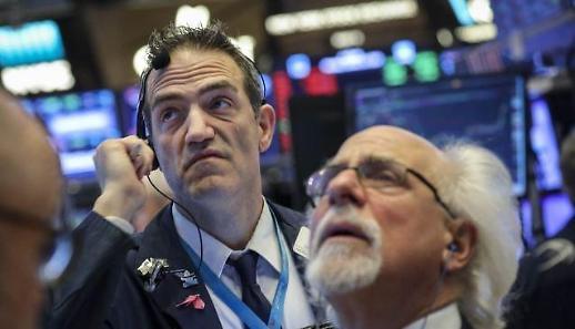 다보스 포럼 향한 美경제거물들, 블록체인 주목
