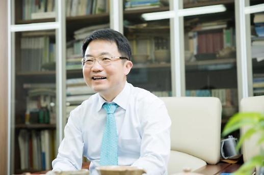 [김호이의 사람들] 호통판사 천종호 소년법 폐지보다는 개정…아이를 아동답게 대해야