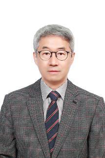 김찬중 원자력연 박사, 한국공학한림원 해동상 수상