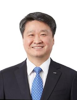 """김학도 중기부 차관, 이번엔 울산행…""""스마트공장 2배 확대"""""""