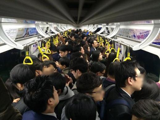 [예타면제 발표]'5개구 전역 순환 트램' 대전 지하철 2호선 건설