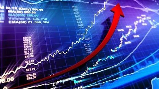 [베트남증시] 마감 직전 급등세…VN, 0.41%↑