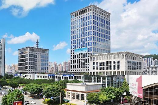 부산시, 부산신항~김해간 고속도로 건설 등 국가균형발전 기반구축사업으로 선정