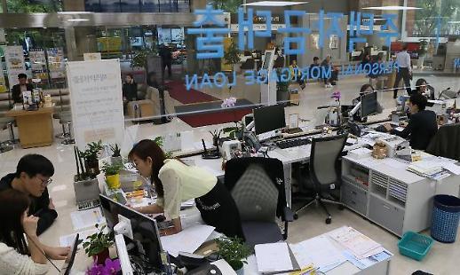 금융지주 고위급 임원 승진자 80%가 은행 출신