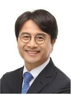 성추행파문 이재현 인천서구청장,사법기관수사 불가피할 전망