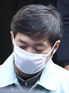 '심석희 폭행' 조재범, 2심서 징역 1년6개월…원심보다 형량 늘어