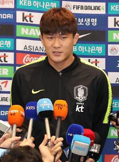 김민재 베이징 이적 확정…베트남 축구팬 연봉은 오르겠지만, 경력은 글쎄