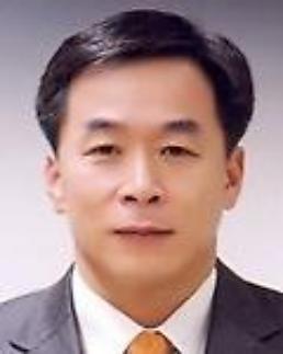 '김경수' 방어 실패 '김경수' 변호사