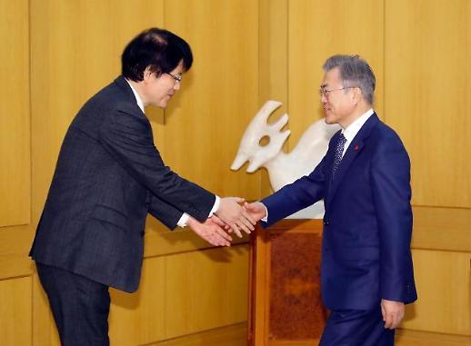 [WHO] 학현학파' 이제민 국민경제자문회의 부의장