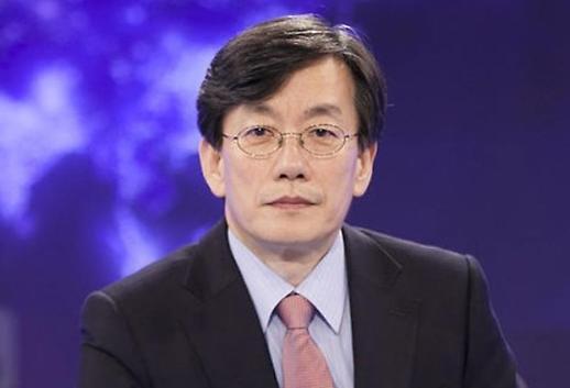 손석희 폭행·동승자 진실공방 한창···JTBC 시청률 꾸준히 상승