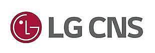 LG CNS, AWS와 손잡고 '금융 맞춤형 클라우드' 서비스 제공