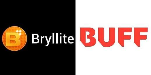 한빛소프트 브릴라이트, 타 블록체인 업계과 협력 잰걸음