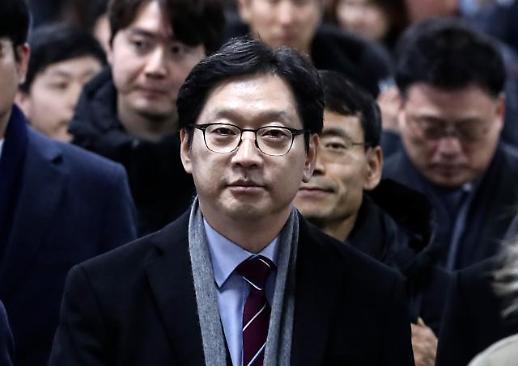 """""""안이박김 숙청"""" 괴담이 현실로?…與 대권주자 잔혹사"""