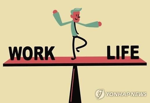 中스타트업, 주 72시간 근무 요구 논란...직원들 워라밸 남의 얘기