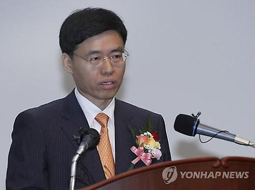 """최교일, 해외연수 추태 의혹에 """"스트립바 아닌 합법적 술집"""""""