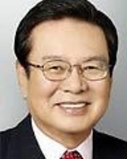 '초대 KDI 원장' 김만제 전 경제부총리 별세