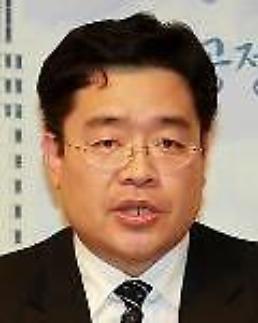 [안희정 유죄] 업무상 위력 인정 홍동기 판사는 누구...과거 판결보니