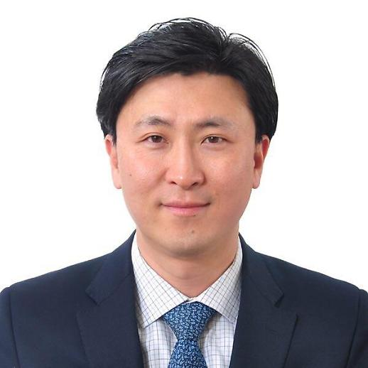 """청와대 신임 부대변인에 한정우 선임행정관…""""언론과의 소통 강화"""