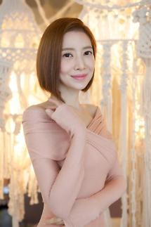 SKY 캐슬 윤세아 빛승혜 별명 마음에 쏙…아갈미향보다 어감 예뻐