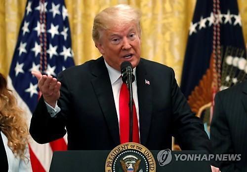 트럼프 국정연설 주제 핵심은 통합...2차 북미회담 등 대북 발언 주목