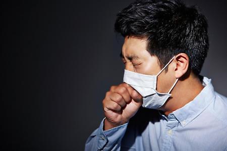 초미세먼지 공습, 기침 기간으로 보는 치료법