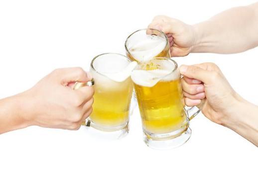 2030 자영업자, 건강 관심 높지만 스트레스는 술로 풀어