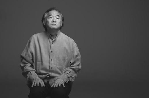 [공연 미리 맛보기③] 거장이 들려주는 쇼팽의 정수...백건우 피아노리사이틀