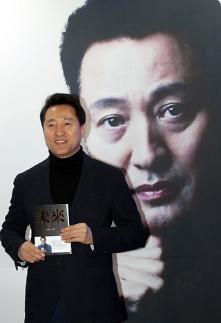 오세훈, 오늘 한국당 대표 출마 선언…당권 경쟁 가열