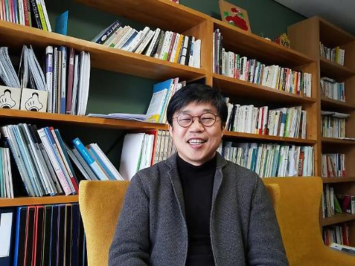 [김호이의 사람들] 교육평론가 이범 SKY캐슬 효과...컨설팅 사교육 늘어날 것