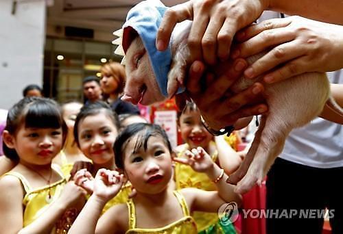 필리핀도 홍역 비상...백신 미접종 어린이 240만명 위험