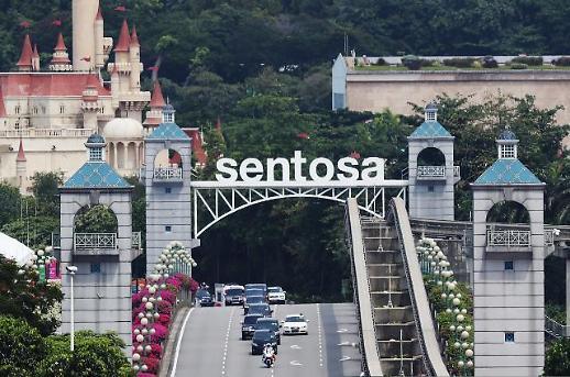2차 북미회담 장소 '베트남 다낭' 유력…'싱가포르 센토사'와 공통점 살펴보니