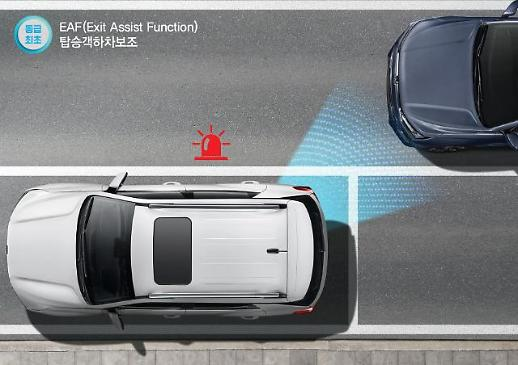 쌍용차, 신형 코란도에 딥컨트롤 기술 적용...안전성·운전편의성 향상