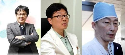 윤한덕·임세원·이국종…의료 사각지대 극복 위한 '살신성인'