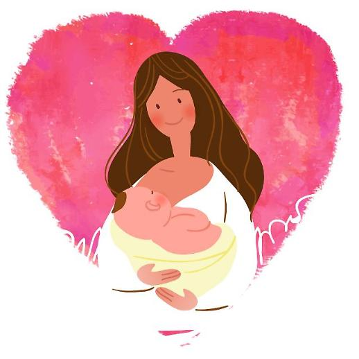 아기한테 좋은 모유 유산균 BNR17...아토피 발생 가능성 낮춰