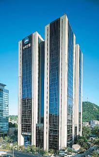 우리은행, 지난해 당기순이익 2조192억원…전년비 33.5%↑