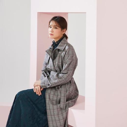 현대홈쇼핑, 프리미엄 패션PB '라씨엔토' 사계절 브랜드로 운영