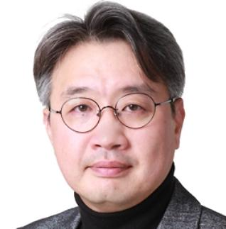코리아경기도주식회사 신임 대표이사에 이석훈 전 성남 FC 대표 취임