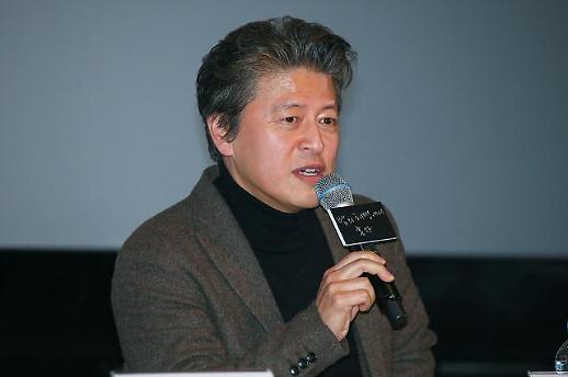 권해효, 몽당연필 대표로 JTBC뉴스룸 출연에 과거 소신 행동 눈길