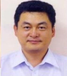 제4대 김수연 김포공항세관장 취임