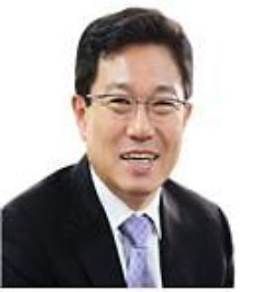 윤상직 의원, 가명정보 상업적 활용 허용 '개보법·정보통신망법' 발의