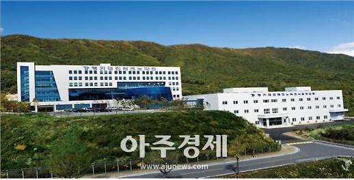 경기도, '2019 가구 융·복합 디자인 지원사업' 추진