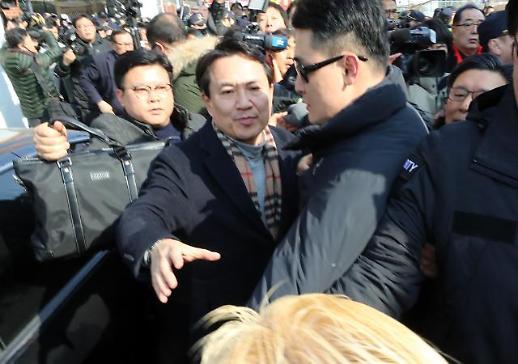 5.18 망언 한국당 의원들…과거 망언 사례는?