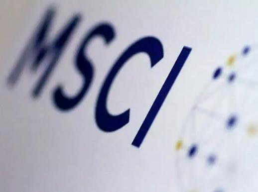 MSCI 中지수에 샤오미·차이퉁증권 등 추가 편입